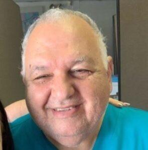 Fouad-Sidawi-dentist