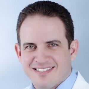 Francisco-Rodriguez-dentist