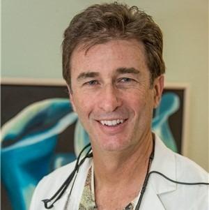 Gary-Weider-dentist