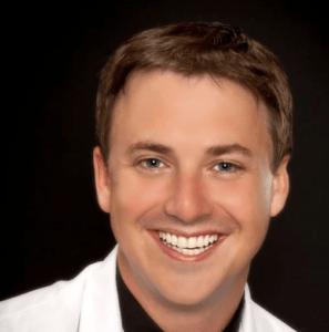 Geoffrey-Jackson-dentist