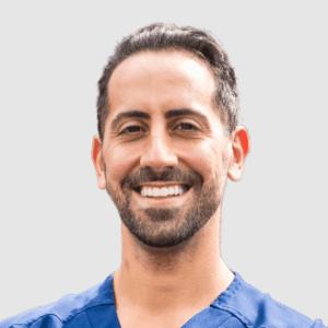 Georges-Raffoul-dentist
