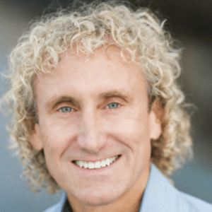 Gregory-Dyer-dentist
