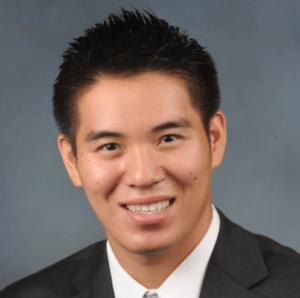 Hoang-Alex-Ho-dentist