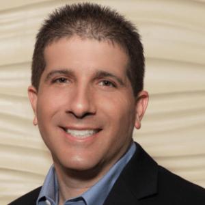 Howard-Shullman-dentist