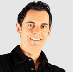 Ilan-Abramowitz-dentist
