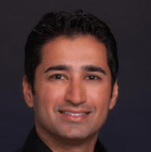 Irfan-Ahmad-dentist
