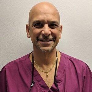 Irving-Carvajal-dentist
