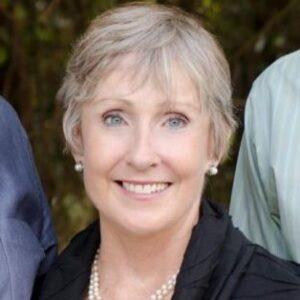 Jacquelene-Farnham-dentist