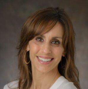 Jacqueline-Moroco-Maloney-dentist