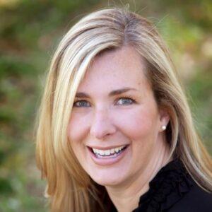 Jacqueline-West-dentist
