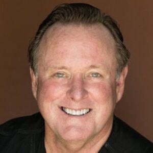 James-Schumacher-dentist