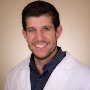 Jean-Paul-Taveras-dentist