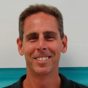 Jeff-Eder-dentist