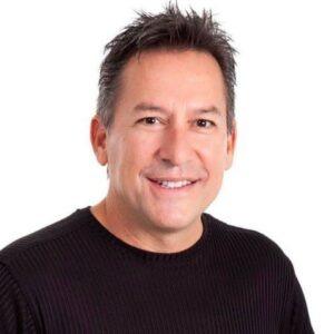 Jeff-Martin-dentist