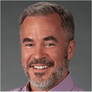 Jeff-Rodgers-dentist