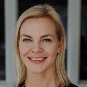 Jennifer-Ortega-dentist
