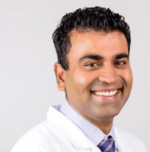 Jignesh-Patel-dentist