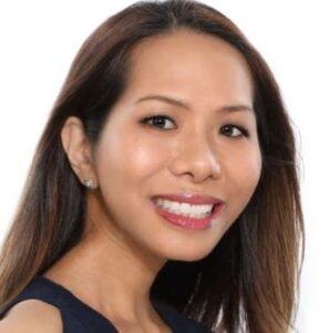 Jocelyn-Spaulding-dentist