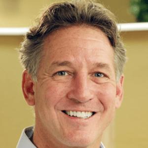 John-Beattie-dentist