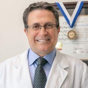 John-Moushati-dentist