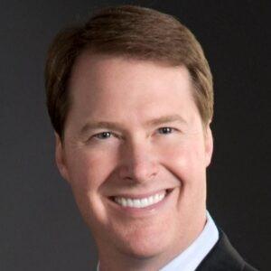 John-Paul-Koch-dentist