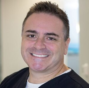 John-Tumminia-dentist