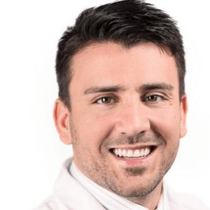 Jonas-Ashbaugh-dentist