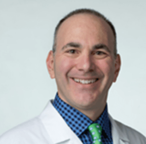 Jonathan-Petrover-dentist