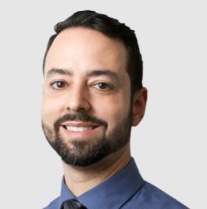Jorge-Mercado-dentist