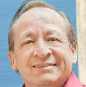 Jorge-Mesa-dentist