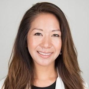 Julia-Bewley-dentist