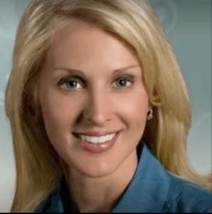 Juliet-Bulnes-Newton-dentist
