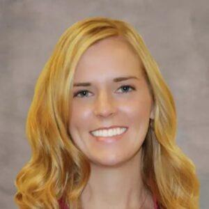 Kaianne-Conibear-dentist