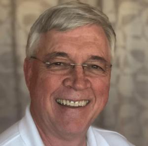 Kenneth-Friday-dentist