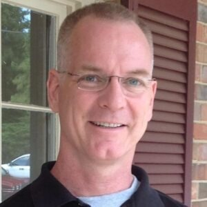 Kenneth-Gilbert-dentist