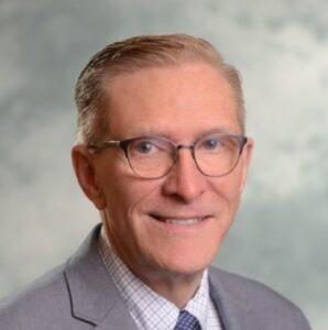 Kenneth-Pyle-dentist
