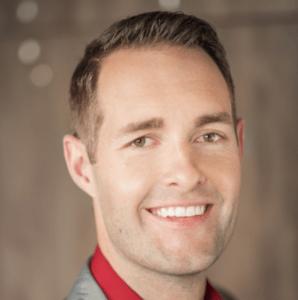 Kevin-Snyder-dentist