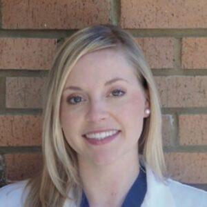 Leslie-Ferrara-dentist