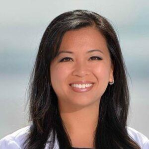 Linh-Truong-Bradberry-dentist