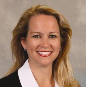 Lisa-Peters-Seppala-dentist