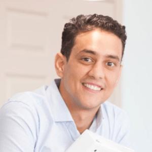 Magied-Bishara-dentist