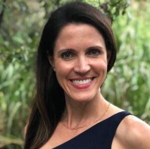 Marcia-Martinez-dentist