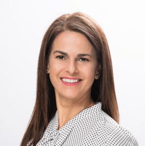 Maria-Del-Carmen-Mendez-dentist