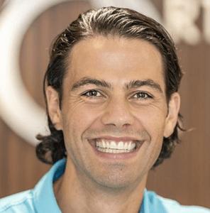 Mark-Angeloni-dentist