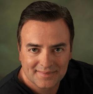 Mark-Farina-dentist
