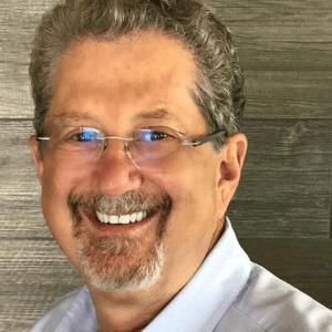 Mark-Sayeg-dentist