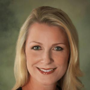 Marnie-Bauer-dentist