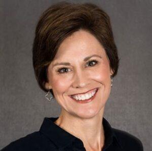 Melanie-Spooner-dentist