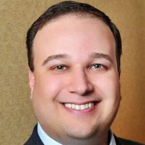 Michael-Friedman-dentist