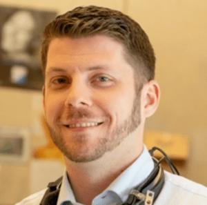 Michael-Gertsen-dentistt